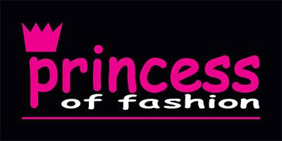 Princess of Fashion